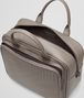 BOTTEGA VENETA STEEL INTRECCIATO BRIEFCASE Luggage E dp