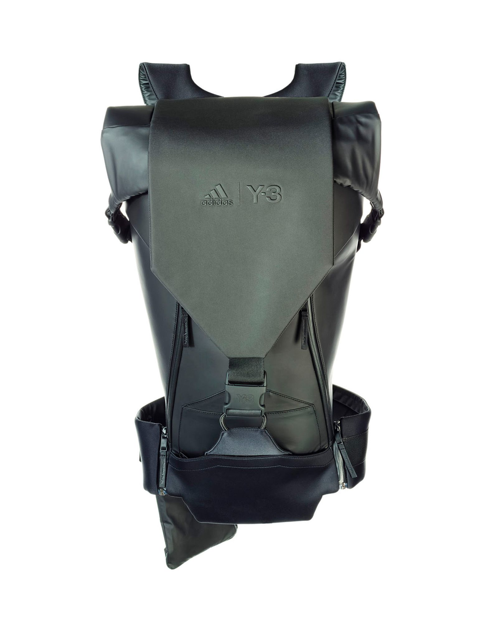 ce8ae3b80575 ... Y-3 SPORT Y-3 SPORT BACKPACK Backpack E ...