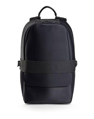 Y-3 CLASSIC FT CUFF PANT BAGS man Y-3 adidas