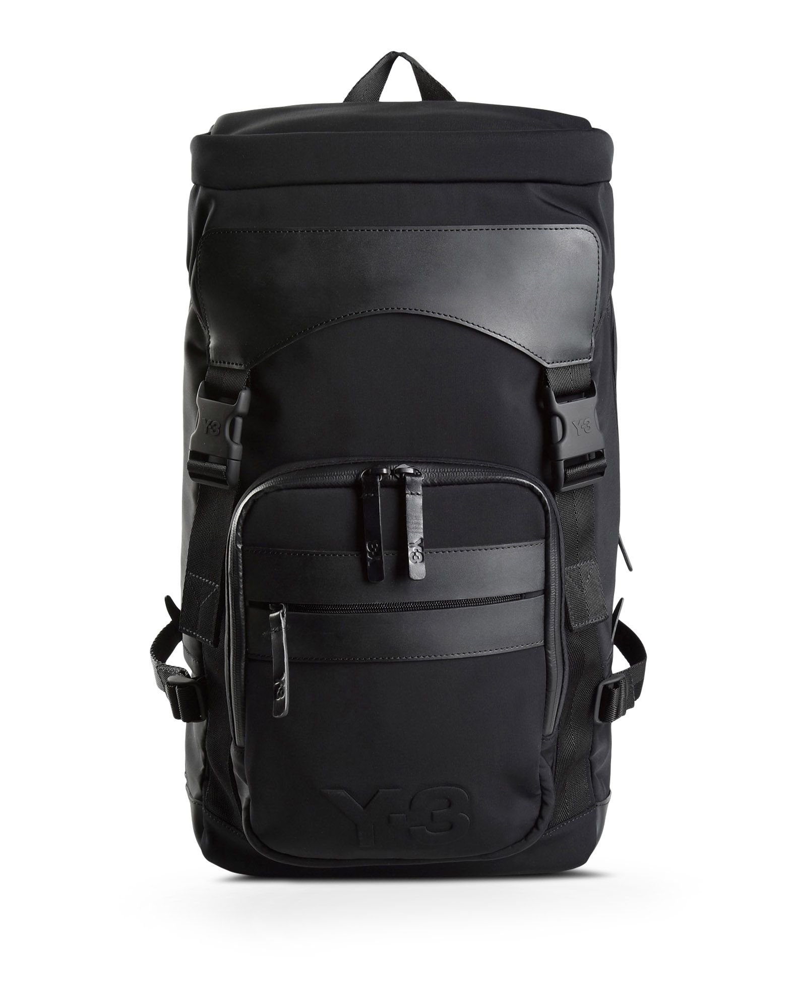 5654204bfe3 ... Y-3 Y-3 ULTRATECH BAG Backpack E f ...
