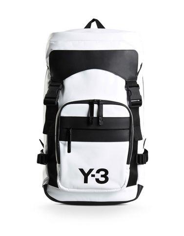 Y-3 ULTRATECH BAG バッグ レディース Y-3 adidas