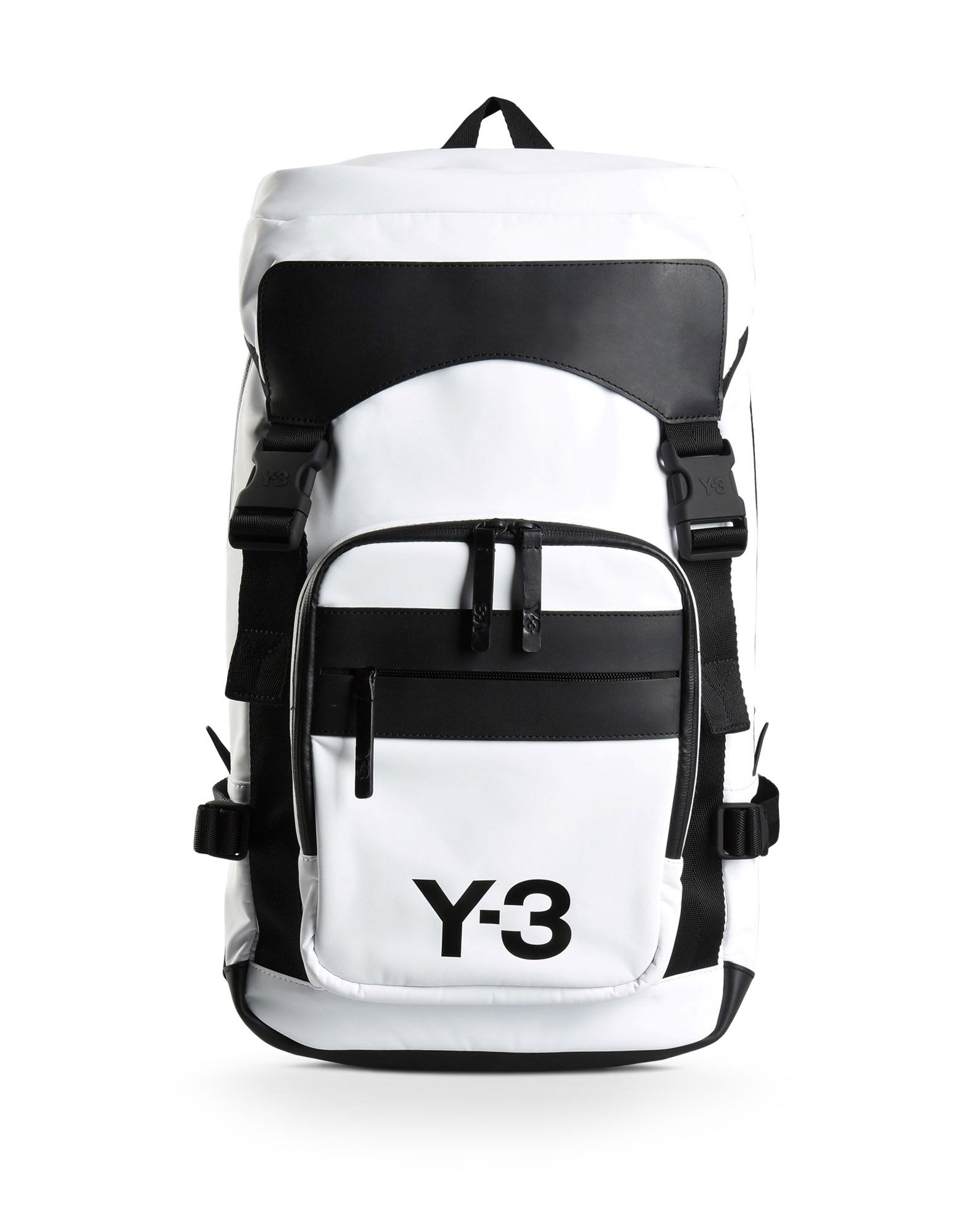 ... Y-3 Y-3 ULTRATECH BAG Backpack E f ... 49ad6a69e62f8