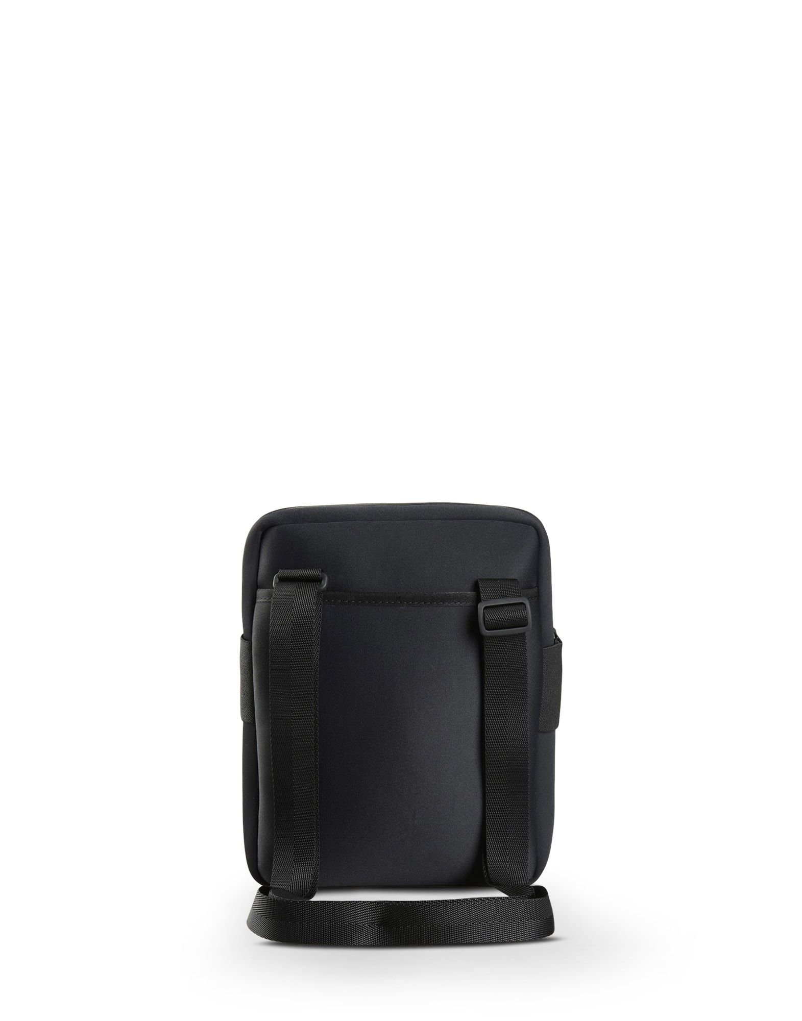 Y-3 QASA PORTER BAG BAGS unisex Y-3 adidas