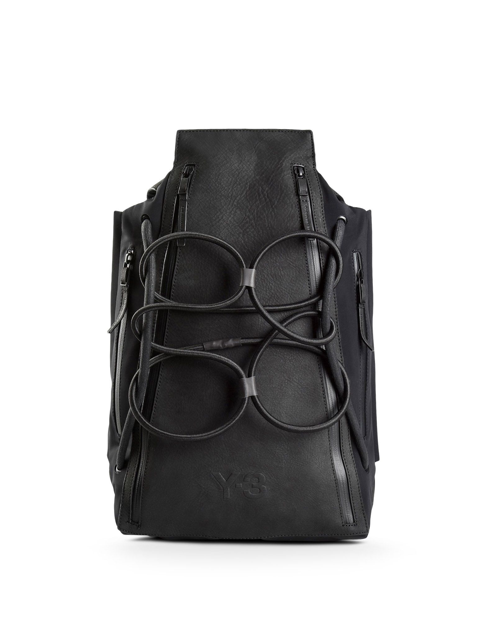 Y-3 HIGHLIGHT BACKPACK BAGS unisex Y-3 adidas