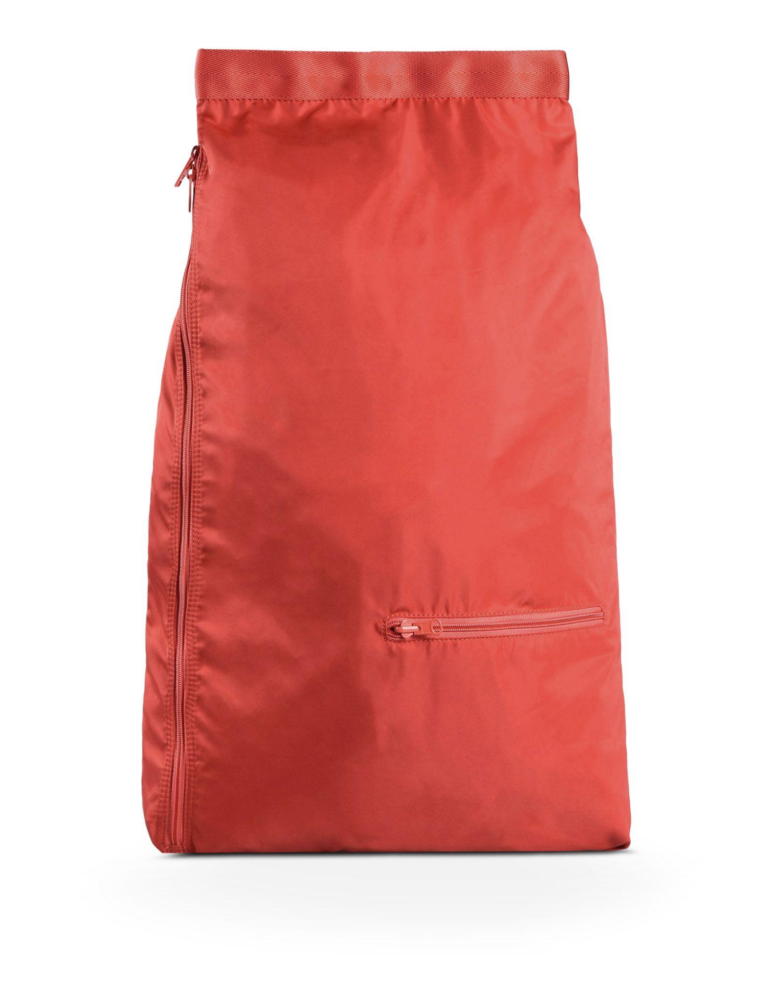 Y-3 PACKABLE BAG BAGS unisex Y-3 adidas