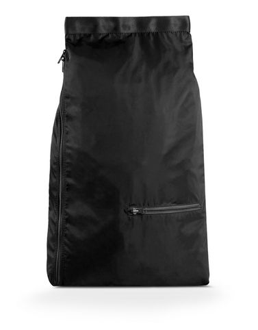 Y-3 PACKABLE BAG BAGS woman Y-3 adidas