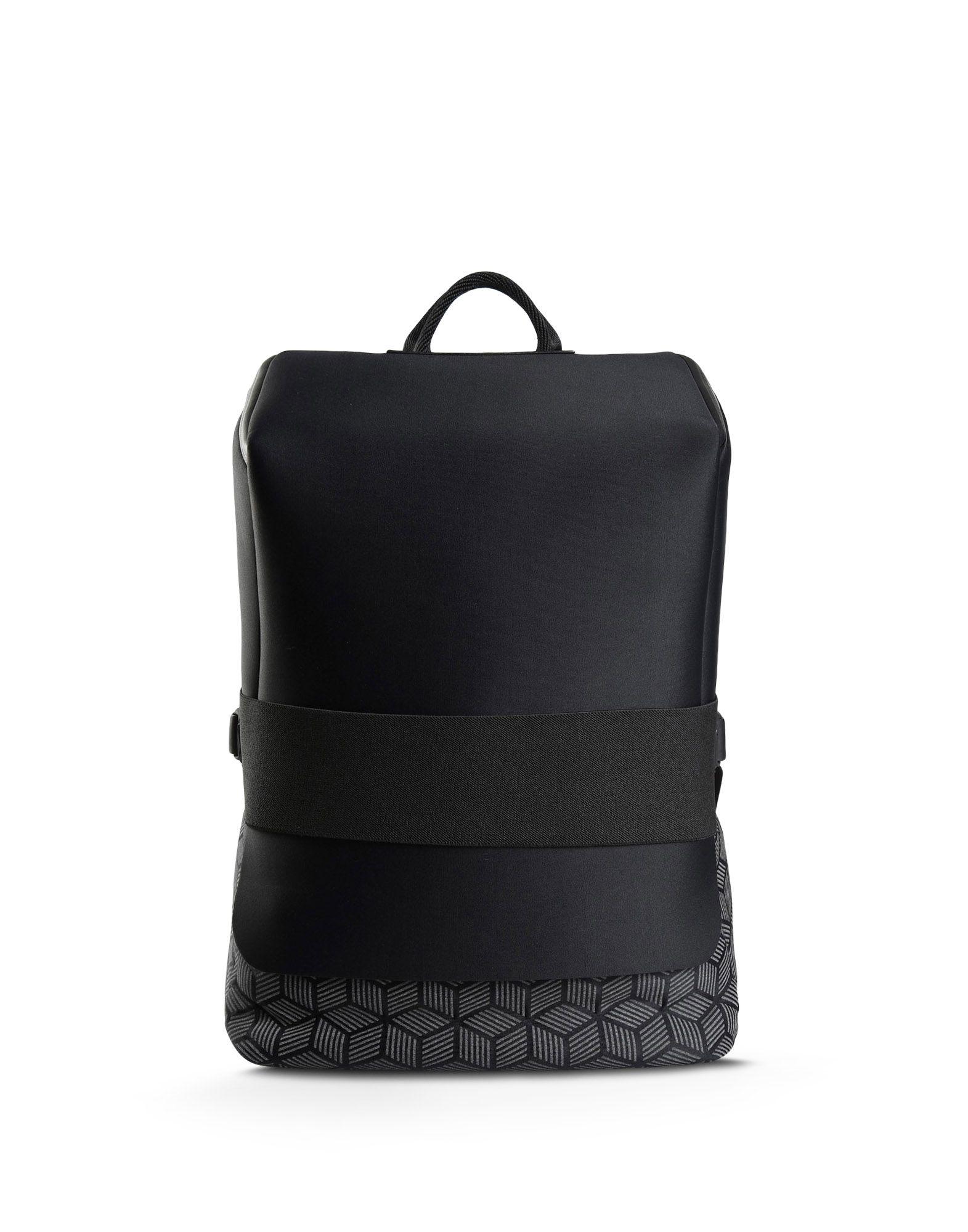 7bdf13931035c ... Y-3 Y-3 QASA BACKPACK Backpack E f ...