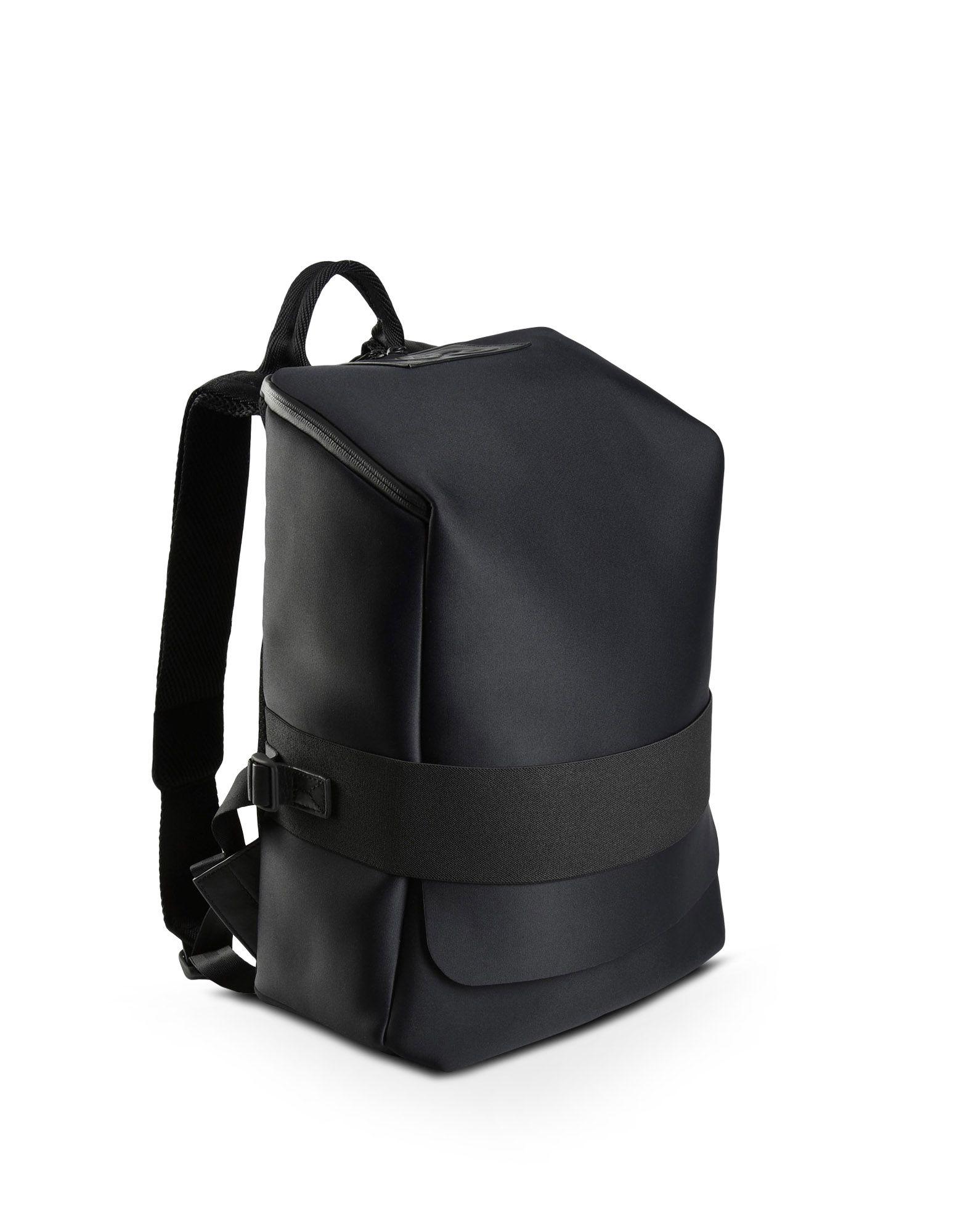 Y-3 QASA BACKPACK SMALL BAGS unisex Y-3 adidas