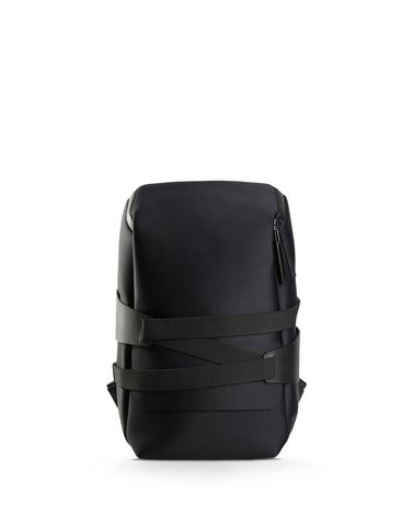 Y-3 QASA TECH BACKPACK バッグ レディース Y-3 adidas