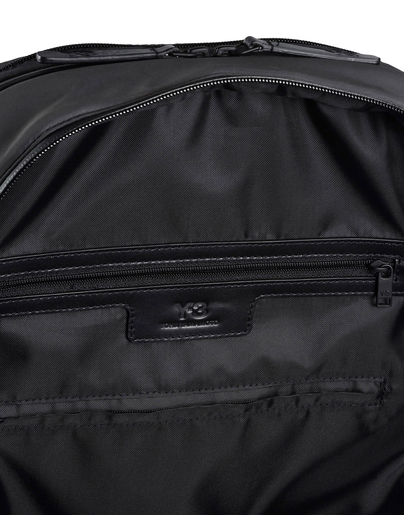 Y-3 Y-3 ULTRATECH BAG Backpack E a ... 91e57c9a80df8