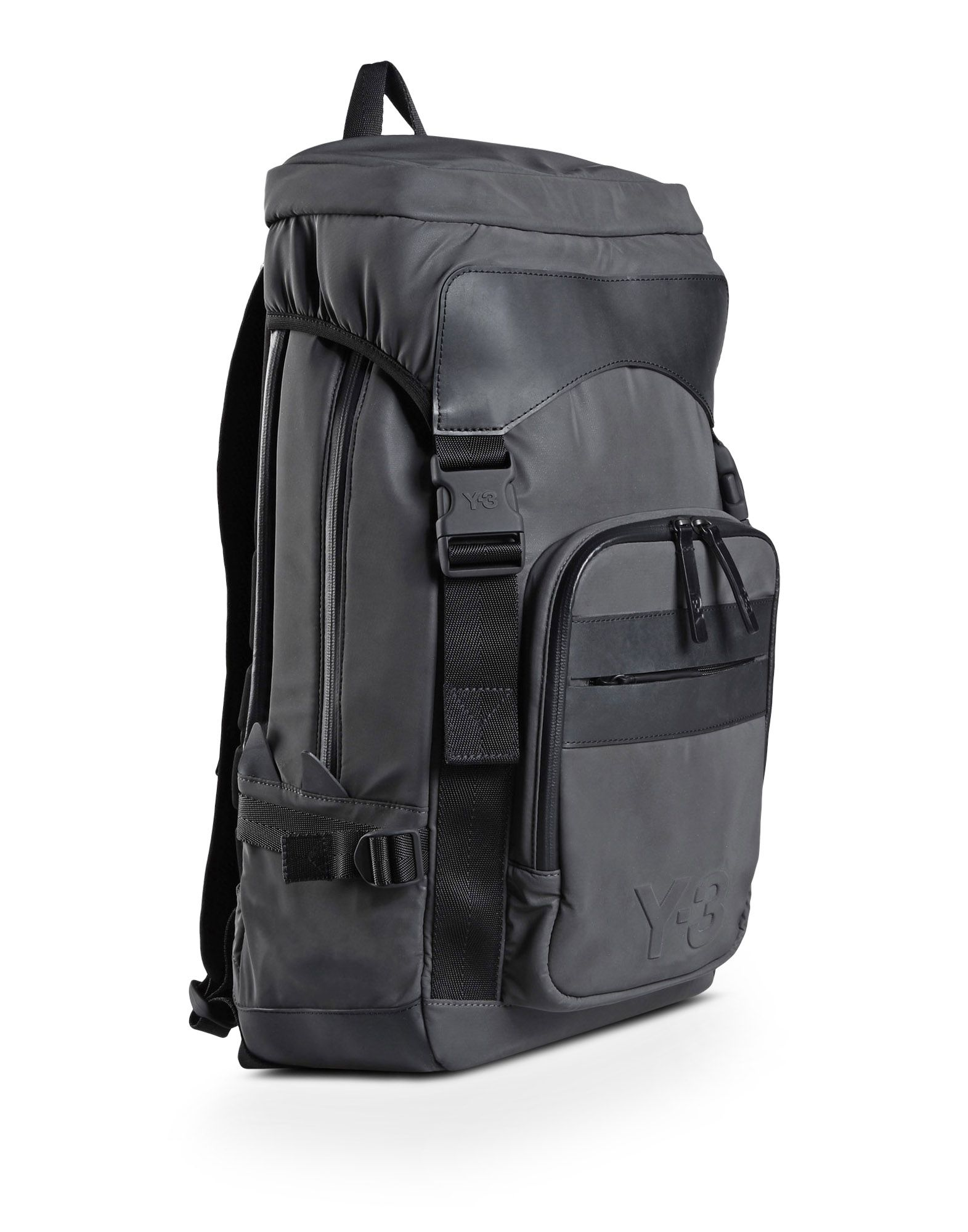 1596135256 ... Y-3 Y-3 ULTRATECH BAG Backpack E d ...