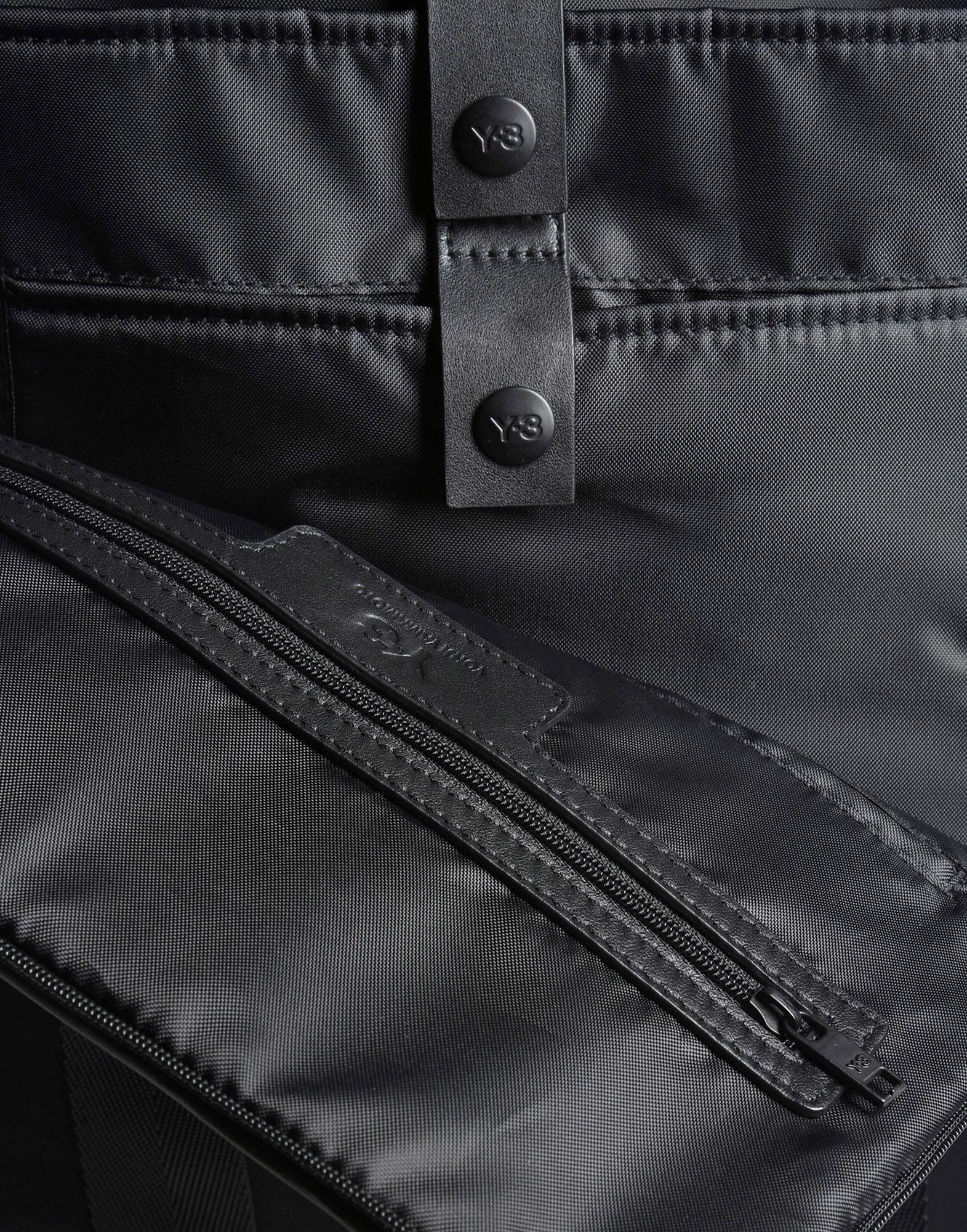 Y-3 MULTIPOCKET BACKPACK BAGS unisex Y-3 adidas