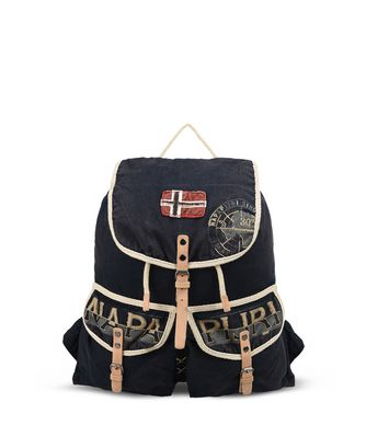 NAPAPIJRI HERENS  BACKPACK