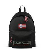 NAPAPIJRI Backpack E HACK f