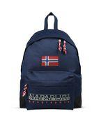 NAPAPIJRI Backpack E HACK f