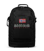 NAPAPIJRI Travel Bag E HOURNEY f