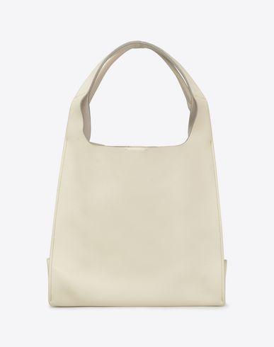 MAISON MARGIELA 11 Tote D Calfskin shopper bag f