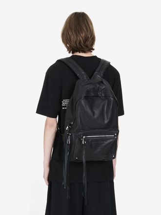Loveless Backpack
