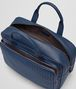 BOTTEGA VENETA PACIFIC INTRECCIATO BRIEFCASE Trolley and Carry-on bag E dp