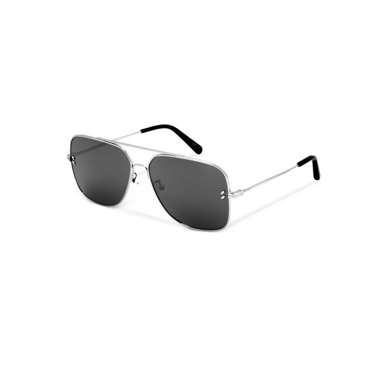 STELLA McCARTNEY MEN Men Eyewear U r