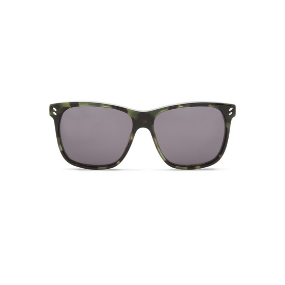 STELLA McCARTNEY MEN Men Eyewear U f