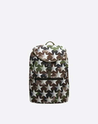 VALENTINO Camustars Backpack 45330464FW