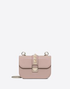 VALENTINO GARAVANI CROSS BODY BAG D PW2B0312VIT P45 f