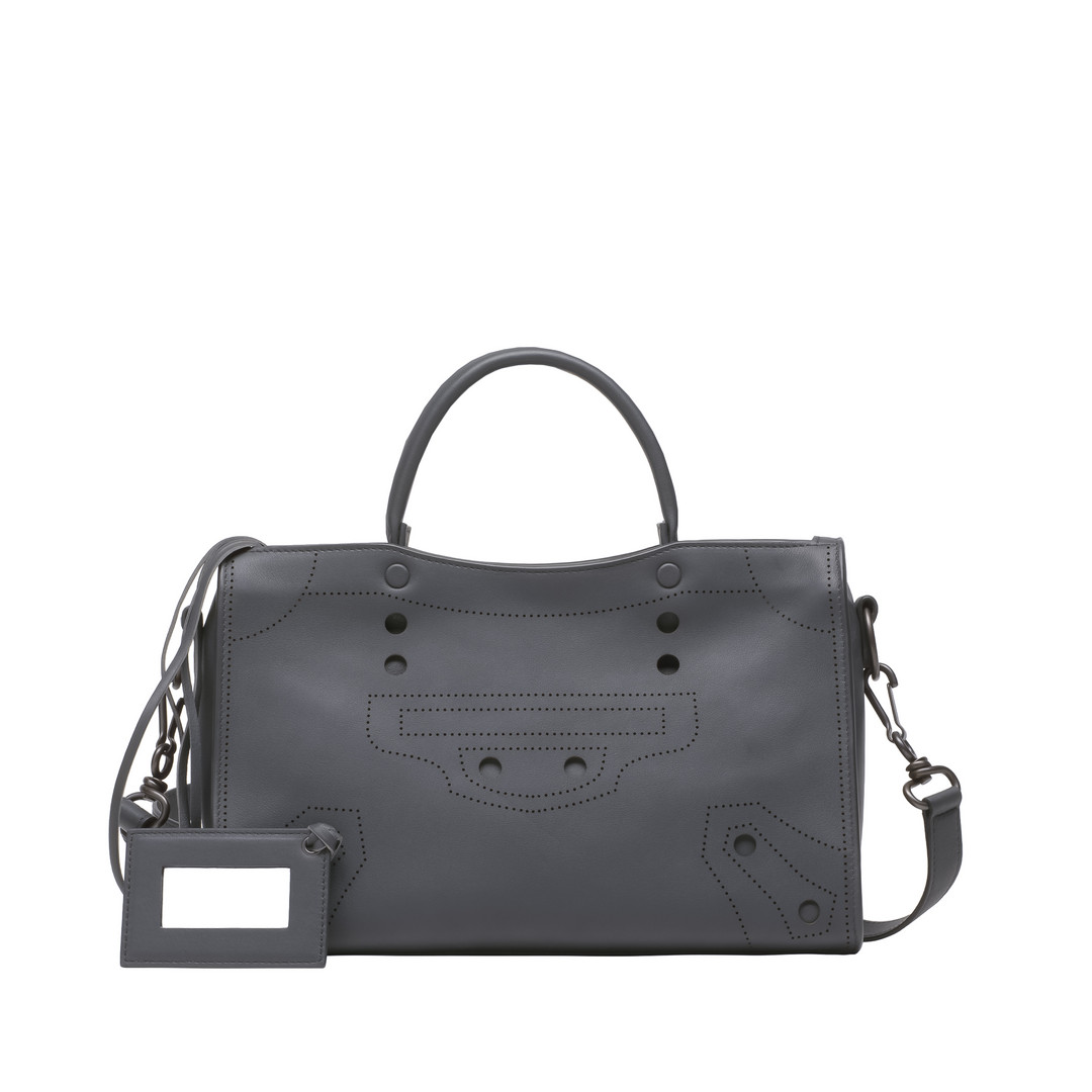 BALENCIAGA Blackout D Blackout City S f