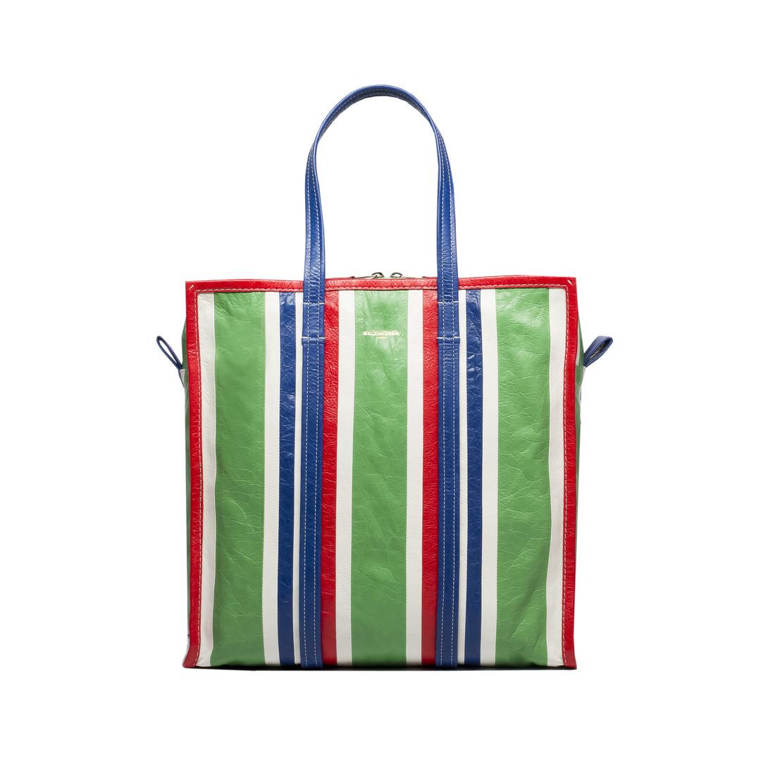 BALENCIAGA Bazar handbags D Bazar Shopper M f