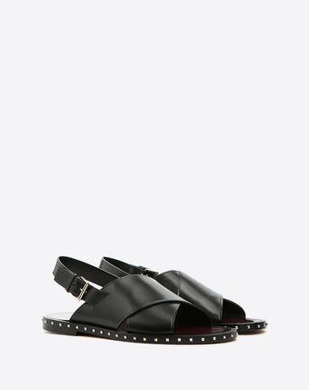 VALENTINO GARAVANI UOMO Sandal U MY2S0959ACT R82 r
