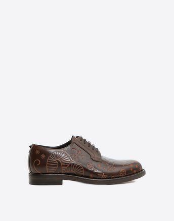 Valentino Sneakers Uomo