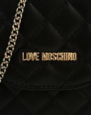 Handbag Woman LOVE MOSCHINO