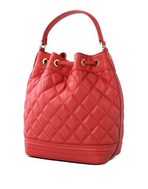 LOVE MOSCHINO Bucket Bag D r
