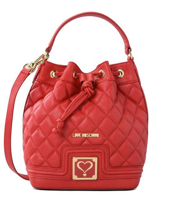 Мужские сумки Bottega Veneta по цене от 69 350 руб купить