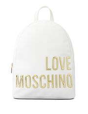 Rucksack Woman LOVE MOSCHINO