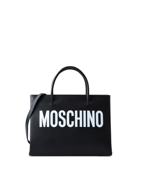 Shopper Donna MOSCHINO