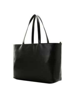 LOVE MOSCHINO Tote Bag D r
