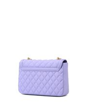 LOVE MOSCHINO Shoulder Bag D r