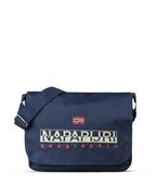 NAPAPIJRI Cross Body Bag E HARRIS f