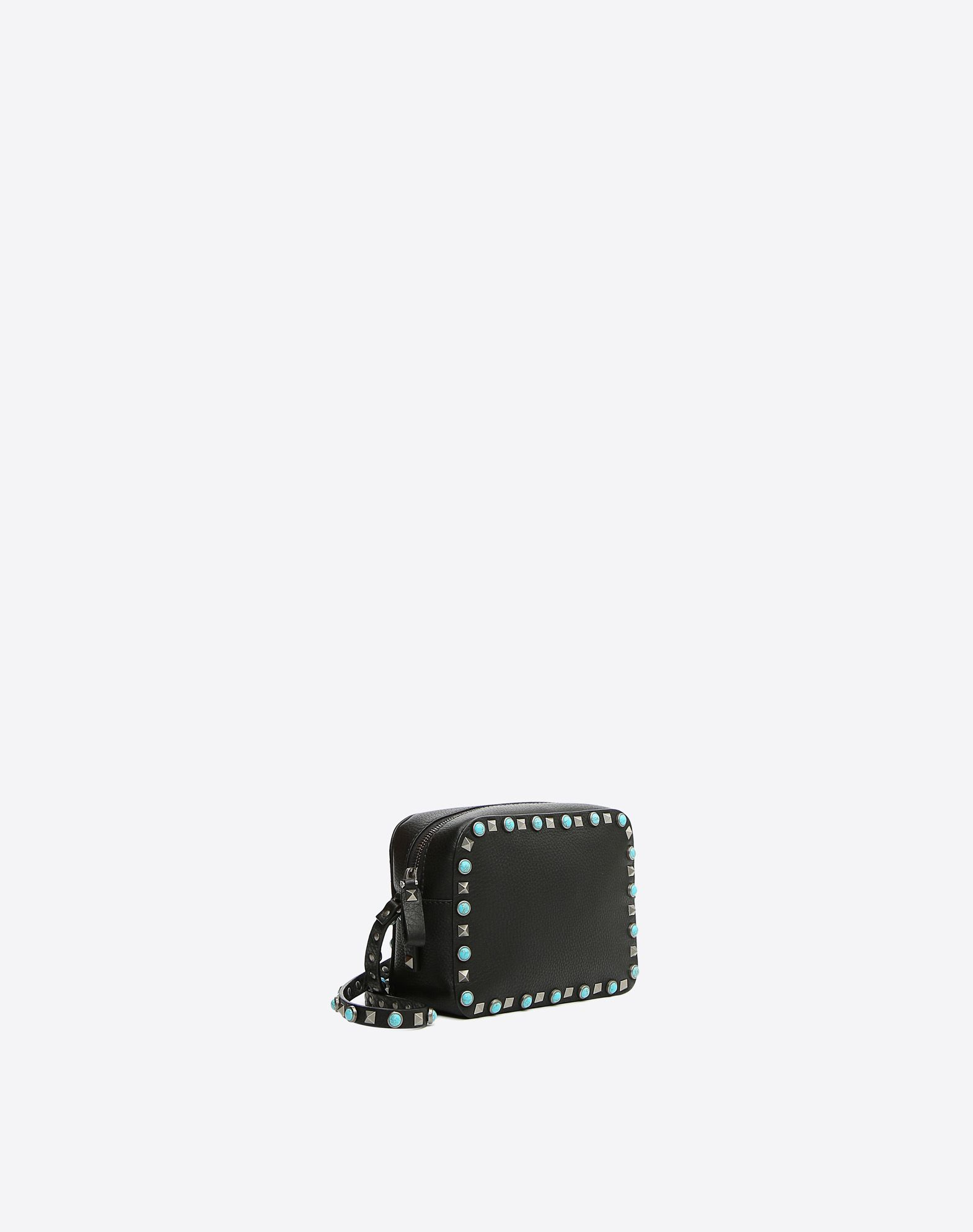 VALENTINO GARAVANI MW2B0809VQA 0NO CROSS BODY BAG D r