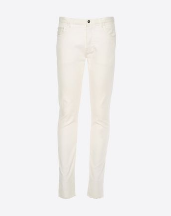 VALENTINO DENIM CHINOS 45333459VO