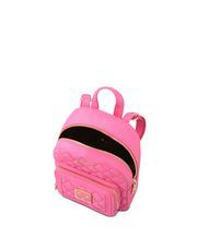 LOVE MOSCHINO Rucksack Woman d