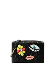 Handbag Woman BOUTIQUE MOSCHINO