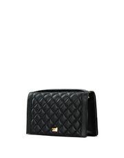 Handbag Woman BOUTIQUE MOSCHINO