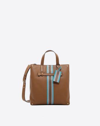 VALENTINO GARAVANI UOMO Bolso Shopping U PY2B0620NJX 0MF f
