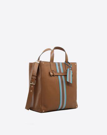 VALENTINO GARAVANI UOMO Bolso Shopping U PY2B0620NJX 0MF r