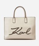 K/SIGNATURE SHOPPER