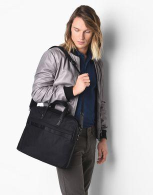 TRUSSARDI JEANS - Business bag
