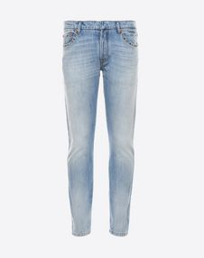 VALENTINO UOMO DENIM U MV3DEC6J2MU 518 f
