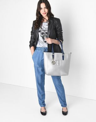 TRUSSARDI JEANS - Shopping
